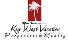 Key West Property Management